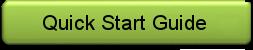quickStartGuide.png